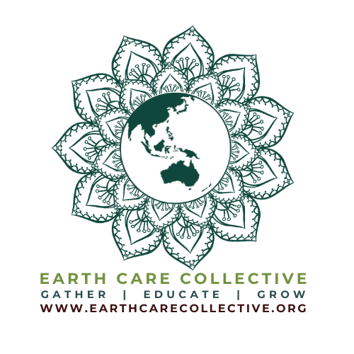 earth care collective